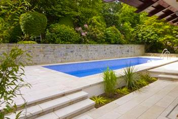 tiling_home