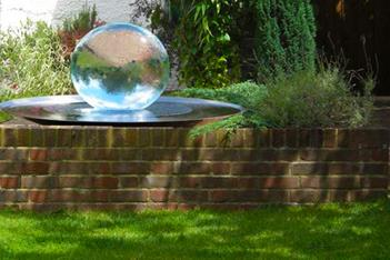 water_feature_home